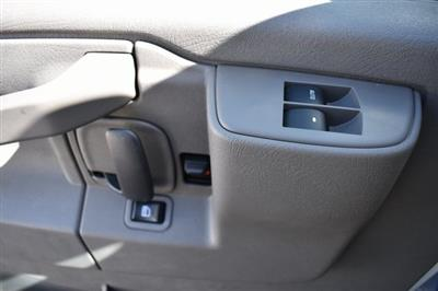 2019 Chevrolet Express 3500 4x2, Supreme Spartan Service Utility Van Plumber #M191095 - photo 20