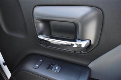 2019 Chevrolet Silverado 2500 Double Cab 4x2, Harbor TradeMaster Utility #M191103 - photo 16