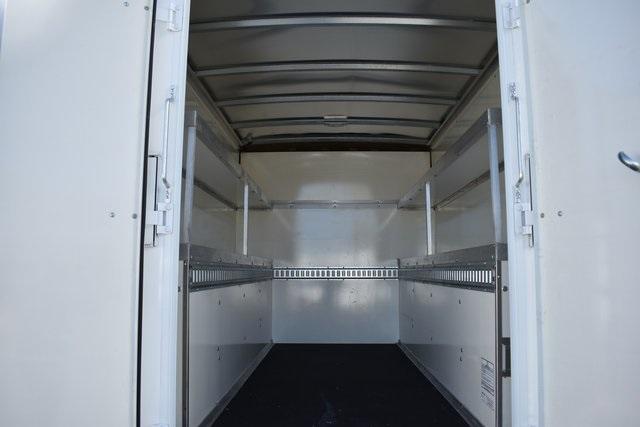 2019 Chevrolet Express 3500 4x2, Supreme Spartan Service Utility Van Plumber #M191118 - photo 11