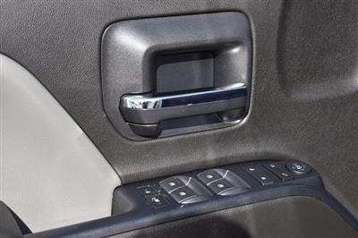 2019 Chevrolet Silverado 2500 Double Cab 4x2, Royal Service Body Utility #M191137 - photo 19