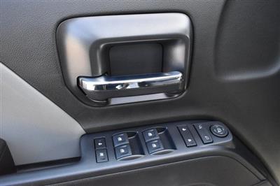 2019 Chevrolet Silverado 2500 Double Cab 4x2, Royal Service Body Utility #M191144 - photo 20