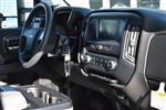 2019 Chevrolet Silverado 2500 Double Cab 4x2, Royal Service Body Utility #M191152 - photo 14
