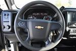 2019 Chevrolet Silverado 2500 Double Cab 4x2, Royal Service Body Utility #M191152 - photo 20