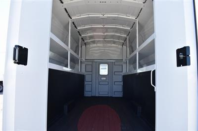 2019 Express 4500 4x2, Knapheide KUV Plumber #M191155 - photo 15