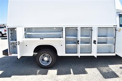 2019 Chevrolet Express 4500 4x2, Knapheide KUV Plumber #M191158 - photo 9