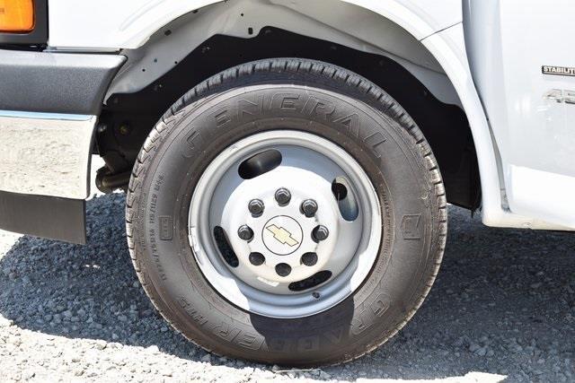 2019 Chevrolet Express 4500 4x2, Knapheide KUV Plumber #M191159 - photo 22