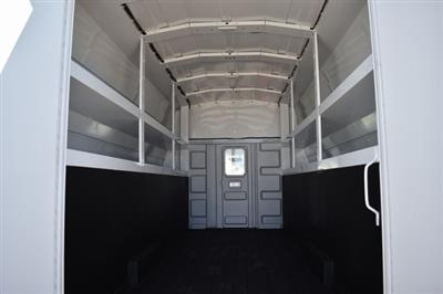2019 Express 4500 4x2, Knapheide KUV Plumber #M191159 - photo 15