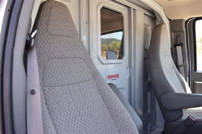 2019 Chevrolet Express 4500 4x2, Knapheide KUV Plumber #M191159 - photo 17