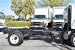 2019 LCF 4500 Regular Cab 4x2, Cab Chassis #M191184 - photo 5
