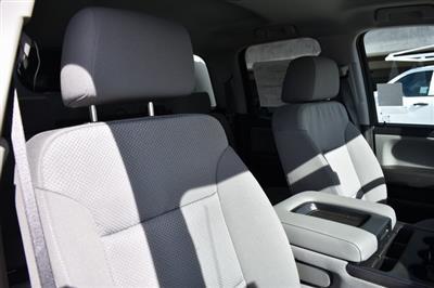 2019 Chevrolet Silverado 2500 Double Cab 4x2, Knapheide KUVcc Utility #M191223 - photo 18