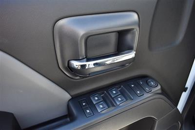 2019 Chevrolet Silverado 2500 Double Cab 4x2, Knapheide KUVcc Utility #M191223 - photo 21