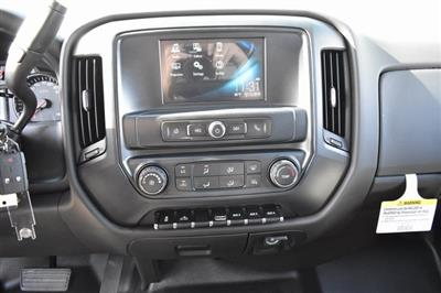 2019 Chevrolet Silverado 2500 Double Cab 4x2, Knapheide KUVcc Utility #M191223 - photo 23