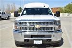 2019 Chevrolet Silverado 2500 Double Cab 4x2, Knapheide KUVcc Utility #M191223 - photo 5