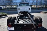 2019 Silverado 5500 Regular Cab DRW 4x2, Cab Chassis #M191235 - photo 2