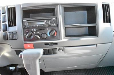 2019 LCF 4500 Regular Cab 4x2, Cab Chassis #M191261 - photo 10