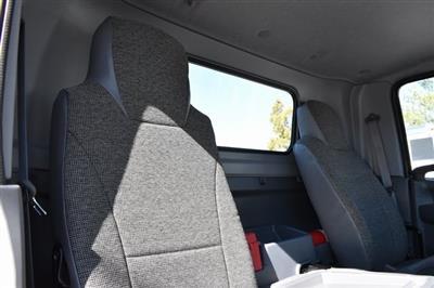 2019 LCF 4500 Regular Cab 4x2, Cab Chassis #M191261 - photo 7