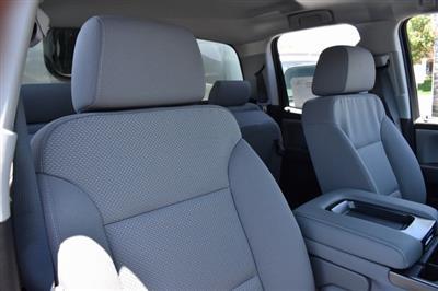 2019 Chevrolet Silverado 2500 Double Cab 4x2, Knapheide KUVcc Utility #M191262 - photo 15