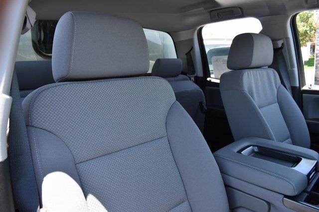 2019 Chevrolet Silverado 2500 Double Cab 4x2, Knapheide KUVcc Utility #M191263 - photo 14