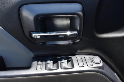 2019 Chevrolet Silverado 2500 Double Cab 4x2, Knapheide KUVcc Utility #M191263 - photo 19