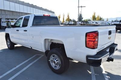 2019 Silverado 2500 Double Cab 4x2,  Pickup #M19132 - photo 7