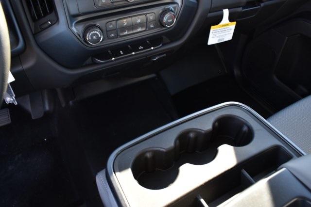 2019 Silverado 2500 Double Cab 4x2,  Royal Utility #M19133 - photo 25