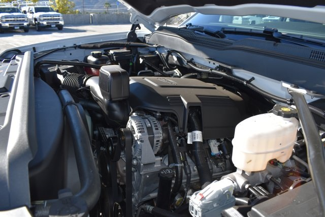 2019 Silverado 2500 Double Cab 4x2,  Royal Utility #M19133 - photo 26