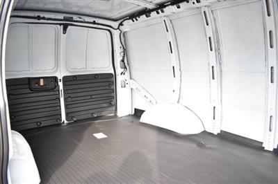 2019 Express 2500 4x2,  Empty Cargo Van #M19136 - photo 15