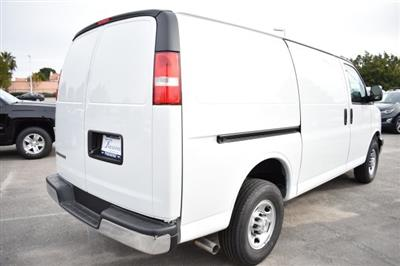 2019 Express 2500 4x2,  Empty Cargo Van #M19136 - photo 9