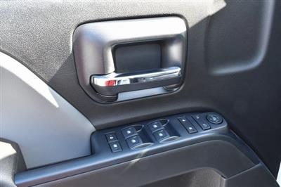 2019 Silverado 2500 Double Cab 4x2,  Royal Service Body Utility #M19143 - photo 26