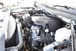 2019 Silverado 2500 Double Cab 4x2,  Harbor TradeMaster Utility #M19144 - photo 26