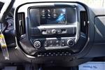 2019 Silverado Medium Duty Regular Cab DRW 4x2,  Cab Chassis #M191451 - photo 15