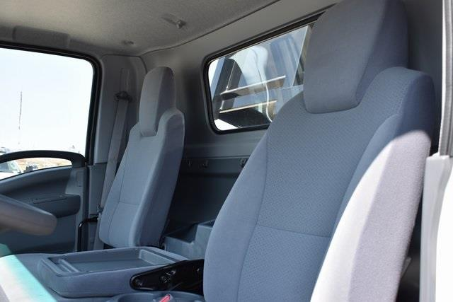2019 Chevrolet LCF 4500 Regular Cab 4x2, Martin Landscape Dump #M191500 - photo 16