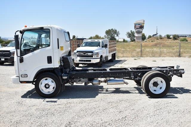 2019 Chevrolet LCF 4500 Regular Cab 4x2, Cab Chassis #M191504 - photo 3
