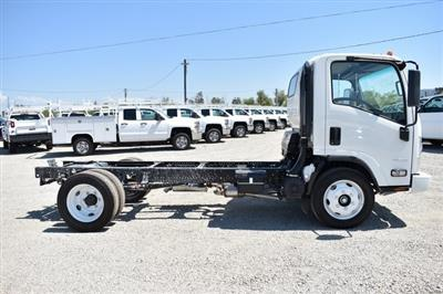 2019 Chevrolet LCF 4500 Regular Cab 4x2, Cab Chassis #M191506 - photo 4
