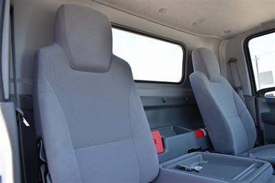 2019 Chevrolet LCF 4500 Regular Cab 4x2, Cab Chassis #M191507 - photo 6