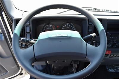 2019 Chevrolet LCF 4500 Regular Cab 4x2, Cab Chassis #M191507 - photo 7