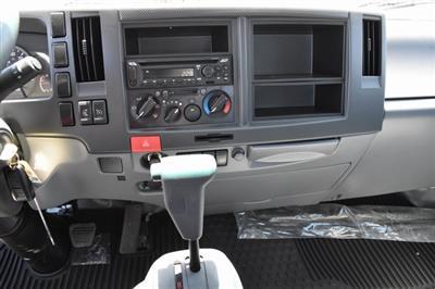 2019 Chevrolet LCF 4500 Regular Cab 4x2, Cab Chassis #M191507 - photo 8