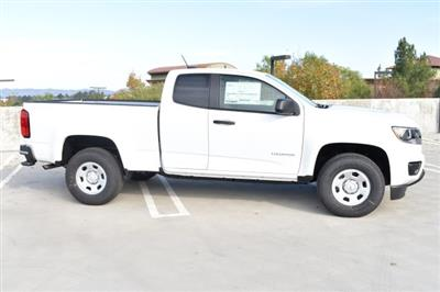 2019 Colorado Extended Cab 4x2,  Pickup #M19151 - photo 9