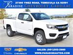 2019 Colorado Extended Cab 4x2,  Pickup #M19151 - photo 1