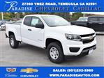 2019 Colorado Extended Cab 4x2,  Pickup #M19152 - photo 1