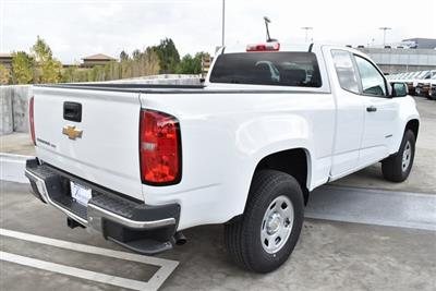 2019 Colorado Extended Cab 4x2,  Pickup #M19158 - photo 2