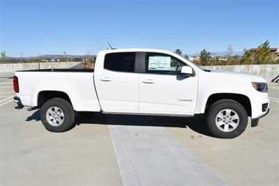 2019 Colorado Crew Cab 4x2,  Pickup #M19161 - photo 10