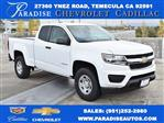 2019 Colorado Extended Cab 4x2,  Pickup #M19162 - photo 1