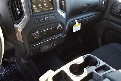 2019 Silverado 1500 Double Cab 4x2,  Pickup #M19178 - photo 19