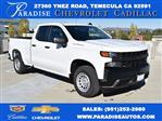 2019 Silverado 1500 Double Cab 4x2,  Pickup #M19179 - photo 1