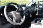 2019 Silverado 2500 Double Cab 4x2, Harbor TradeMaster Utility #M191798 - photo 20