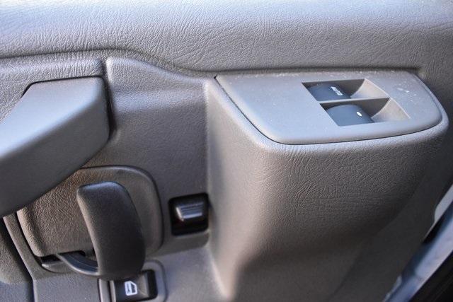 2019 Chevrolet Express 3500 4x2, Royal RSV Plumber #M191914 - photo 18