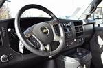 2019 Chevrolet Express 3500 4x2, Supreme Spartan Service Utility Van Plumber #M191989 - photo 14