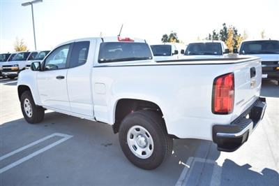 2019 Colorado Extended Cab 4x2,  Pickup #M19212 - photo 7
