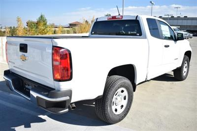 2019 Colorado Extended Cab 4x2,  Pickup #M19212 - photo 2